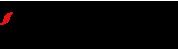 ALHAMBRA DESIGN Logo