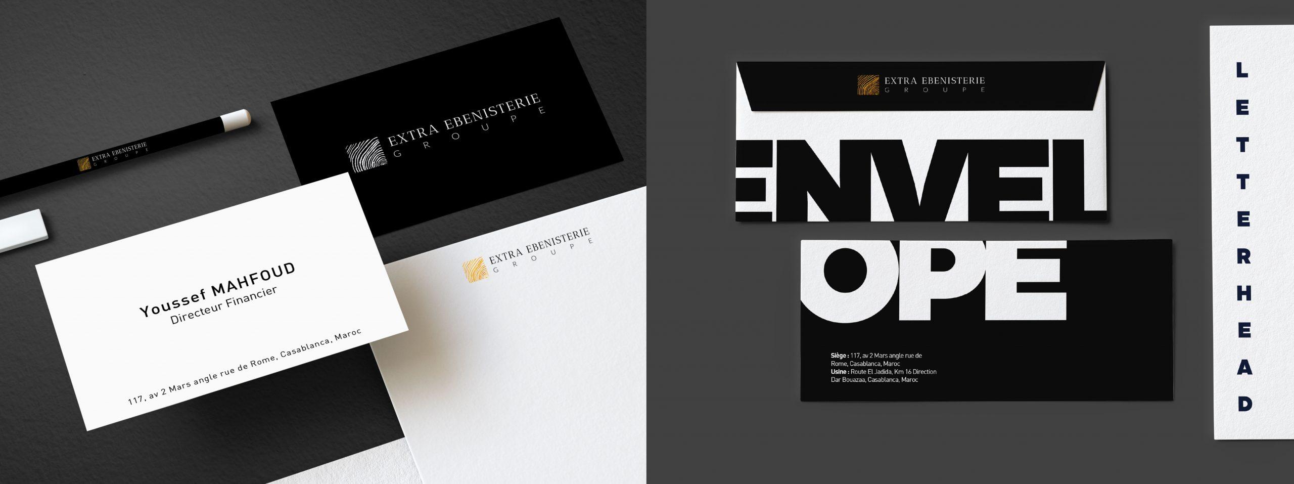 Extra-Ebenisterie-logo