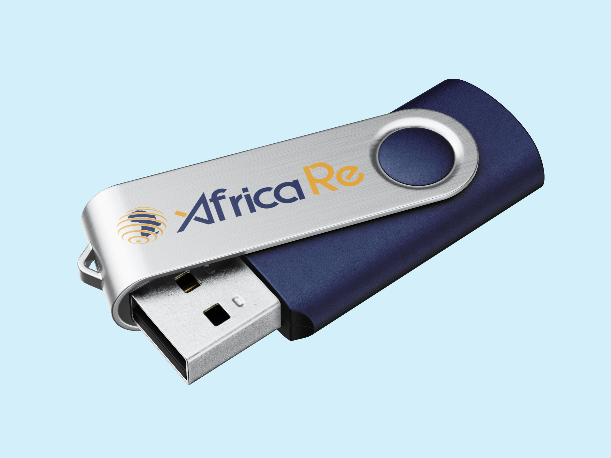 africa gadgets