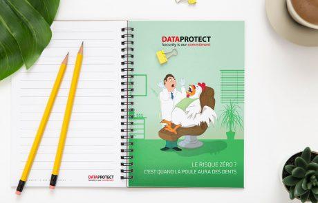 Dataprotect illustration