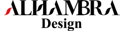 Logo Alhambra